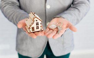מכירת דירה – איך עוברים בשלום מכירת דירה